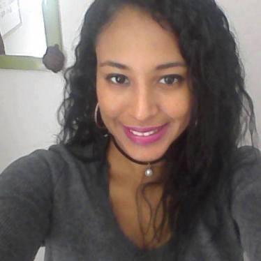 Andrea Miranda Pestana